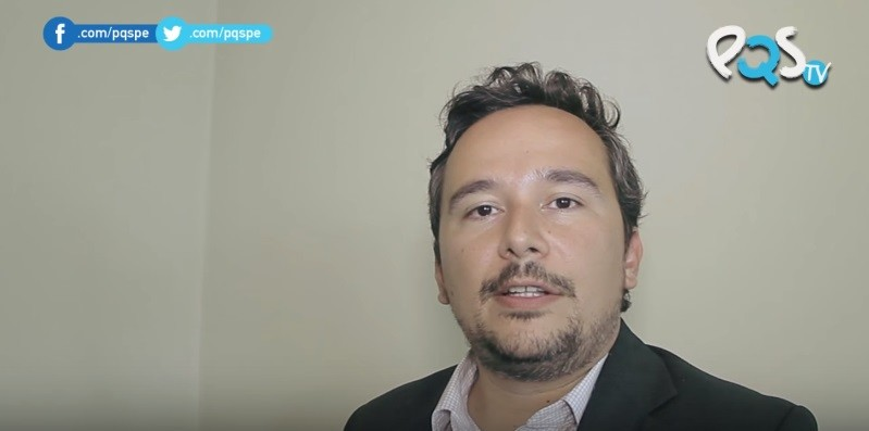 linkedin, Ramiro Luz, perfil