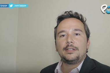 linkedin, Ramiro Luz, reclutamiento, talento
