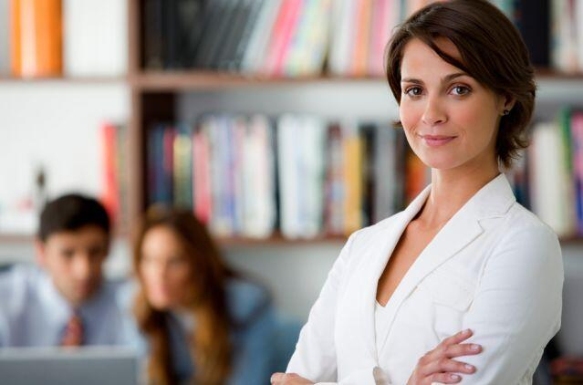 emprendedoras, aliar de negocios, mujeres, emprendimiento