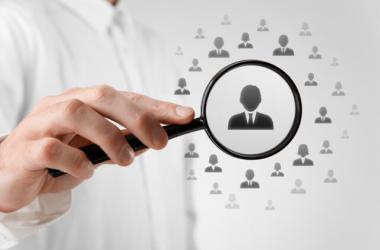 nicho de mercado, público objetivo, preguntas clave
