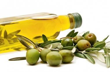 Exportaciones, exportaciones peruanas, aceite de oliva, Mincetur