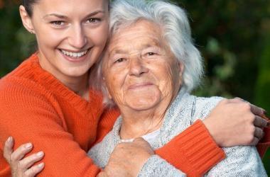 adultos mayores, INEI, hogares, Perú