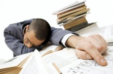 recursos humanos, productividad, trabajo