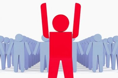 Liderazgo, liderazgo tips, FODA, PQS responde, emprendimiento, UPC, consejos