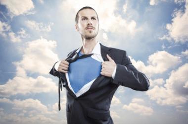 Emprendedores, éxito, consejos, ideas de negocio, emprendimiento, cualidades emprendedor