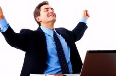 estrés, trabajo, consejos, recursos humanos, como combatir el estres