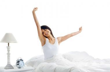 Emprendedores, dormir bien, consejos