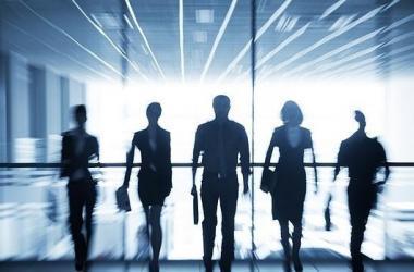 emprendedores, negocios, empresas, consejos, crisis