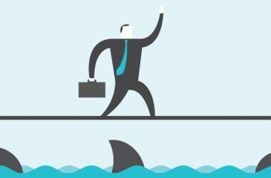 Emprendedores, liderazgo, errores, liderazgo tips