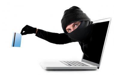 Fraudes, cómo evitar fraudes, consejos, Visa, consejos, correo electrónico