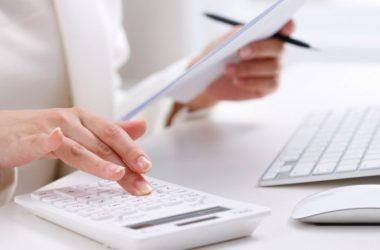 pqs-finanzas-emprendimiento