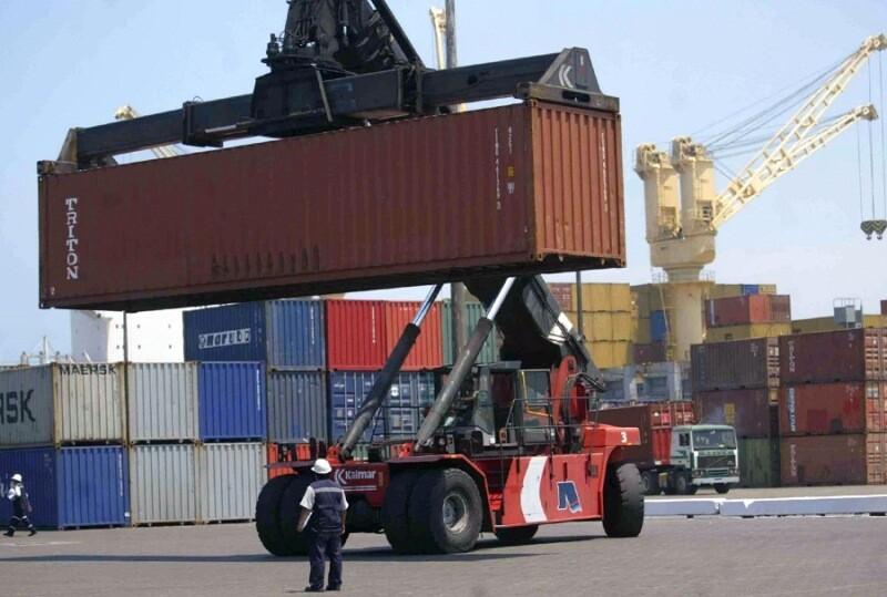 Exportaciones, cómo exportar, VUCE, Sunat, RUC, mercancías, emprendedores
