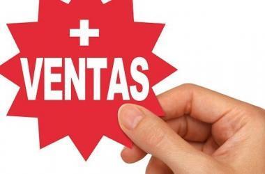 emprendimiento, negocios, ventas, clientes, consejos