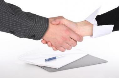 Negociar, negocios, emprendedores, consejos