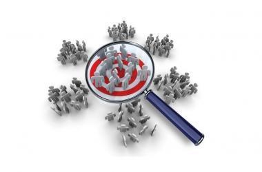 emprendedores, emprendimiento, negocios, consejos, nicho de mercado
