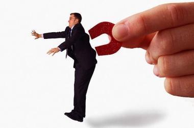 Emprendedores, emprendimiento, negocios, clientes, consejos, pérdidas
