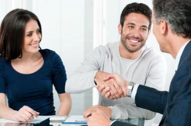 préstamos bancarios, finanzas personales, bancos, deudas, emprendedores