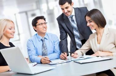 carrera profesional, profesionales, éxito, consejos