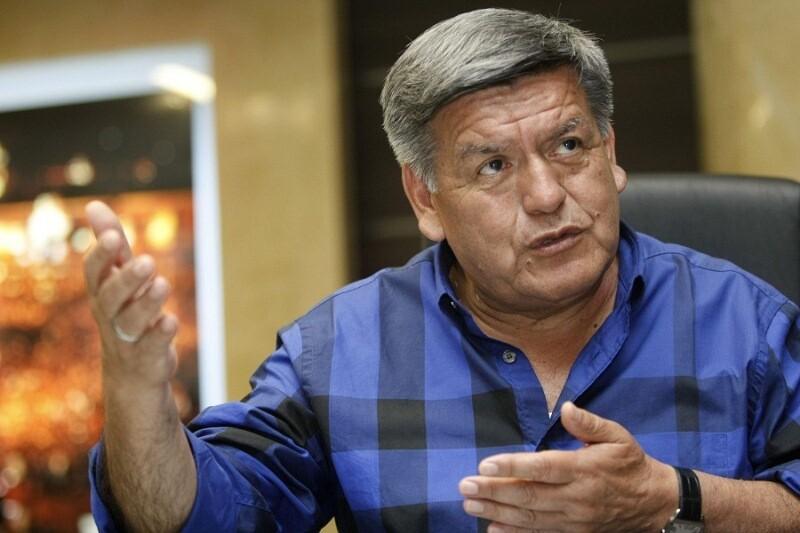 Elecciones 2016, candidatos presidenciales, César Acuña, propuestas candidatos