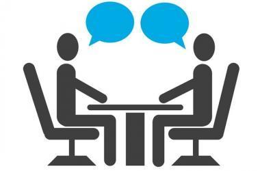 buscar empleo, buscar trabajo, consejos, entrevista de trabajo