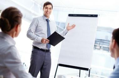 emprendedores, emprendimiento, inversores, ideas de negocio, consejos