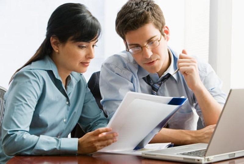 posgrado, maestría, estudiar, búsqueda de trabajo, orientación vocacional