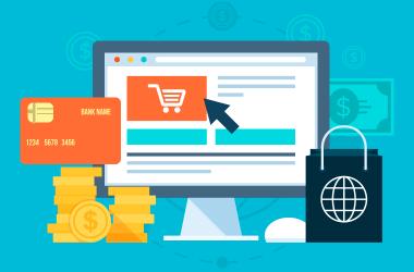 PQSresponde, ecommerce, comercio electronico, página web