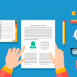 PQSresponde, CV, currículum vitae, marketing personal