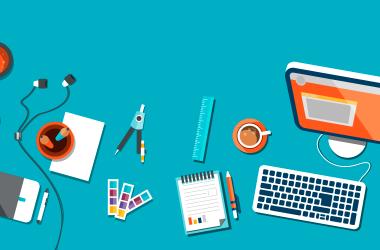 PQSresponde: la innovación para la creación de tu startup