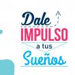 PQSresponde, premio pqs, campus virtual romero