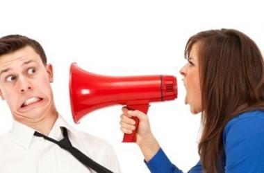 consultorio comercial, reclamos, quejas