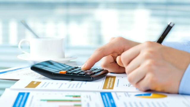libro contable, finanzas, contabilidad