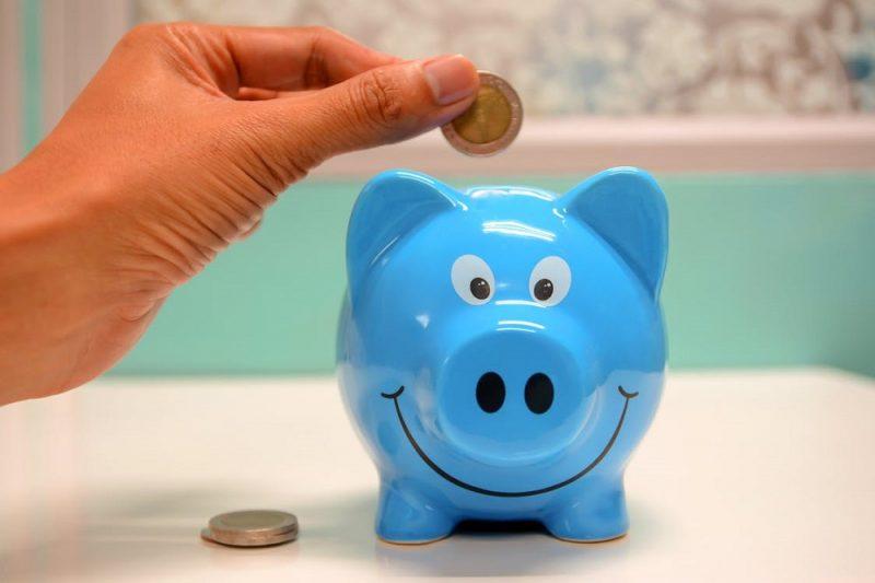 Emprendedores: cuatro malos hábitos financieros que no debes contagiar a tu negocio
