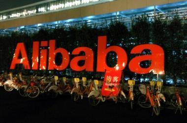 alibaba, Aleander Tsai, ecommerce, Perú