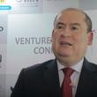 Emprendimiento, Venture Capital Conference, Alianza del Pacífico, ALTA El Dorado Emprendimiento