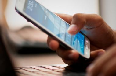 SBS, app, app SBS, deudas