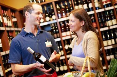 guía comercial, clientes, regresar, detalles