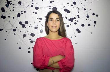 Mujeres del Pacífico, Camila González, ASEP, mujeres, emprendedoras