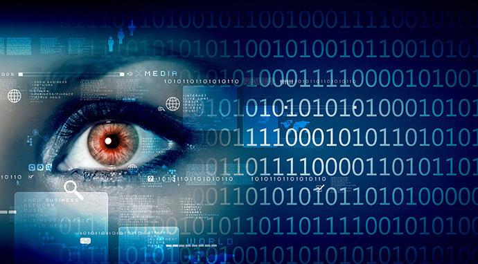 forense digital, investigación, informática, hackers, espionaje