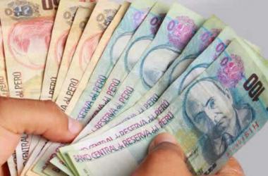 AFP, Fondo de pensiones, jubilación, dinero, ley AFP