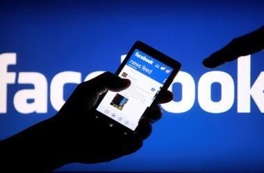 Facebook, impulsa tu empresa, emprendedores, pymes