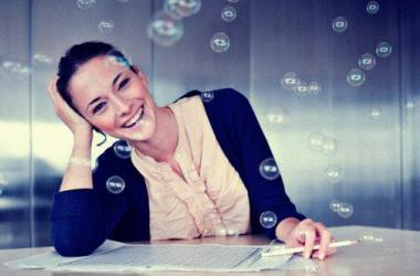 indice de felicidad organizacional, felicidad, trabajo