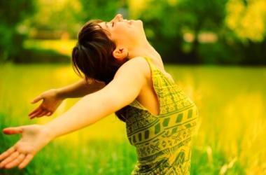 rutina, hábitos, tiempo