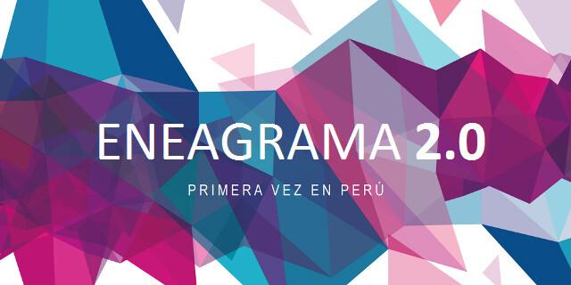 eneagrama 2.0, perfil profesional, personalidad, Pegaso Inc.