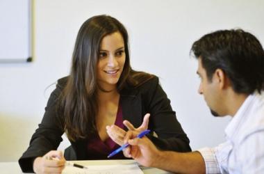 profesores particulares, bachillerato internacional, COAR, clases