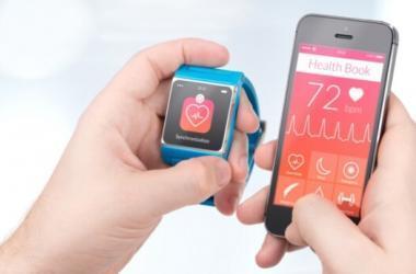 Internet de las cosas, transformación digital, gadgets, tecnología móvil