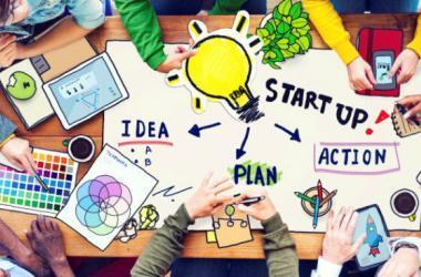 IPAE, innovación, ideas, empresas