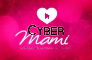cyber mami 2016, día de la madre, ecommerce, online, cybermami
