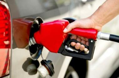 gasolina, apps, Osinergmin