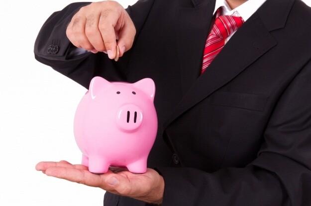 Empresas, emprendimiento, emprendedores, negocios, ahorrar dinero